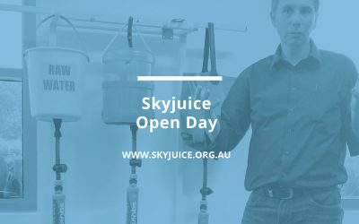 SkyJuice Factory Open Day on 5 June.docx